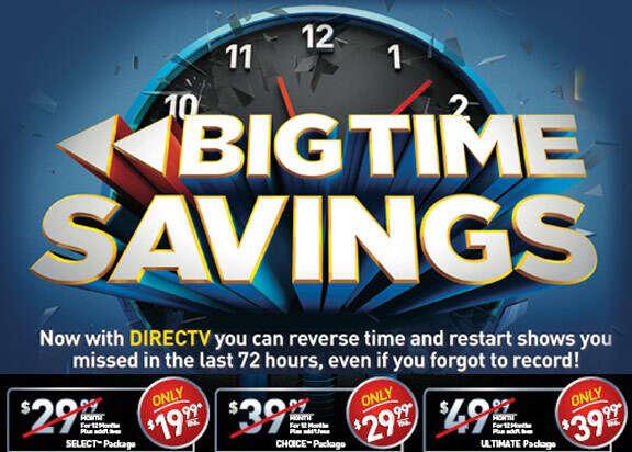 DTV_BigSavings