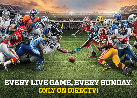 DTV_sundayticket