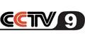 cctv9