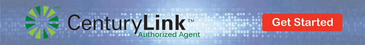 Centurylink Internet promo